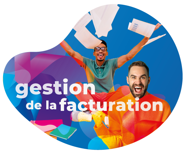gestion-facturation