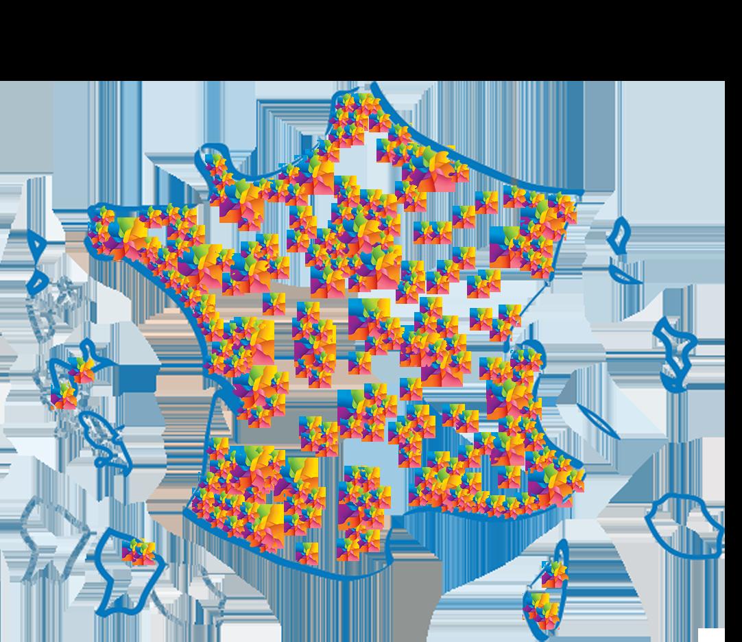 Carte-evolufloristes