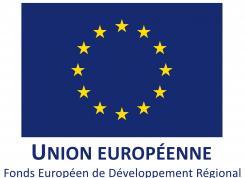 Logo-UE-FEDER